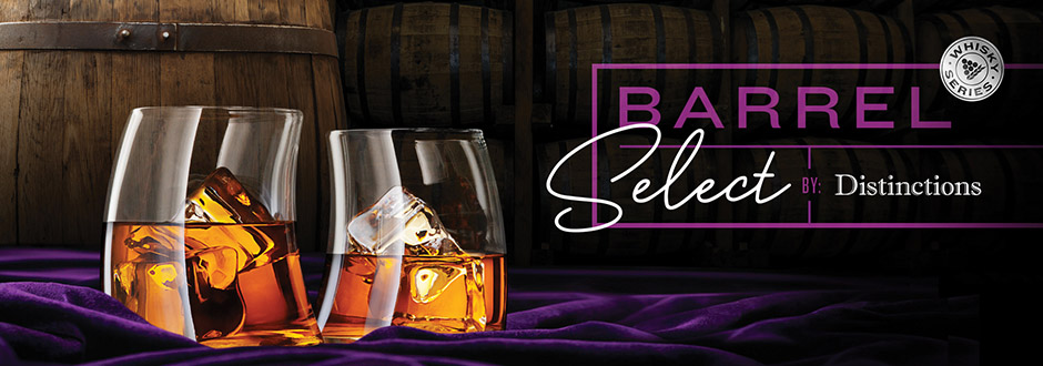 View our Barrel Select products
