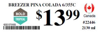 Balance Roasted price code example