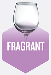 Fragrant Flavour Wines