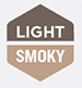 Light Smoky Beer