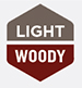 Light Woody Beer
