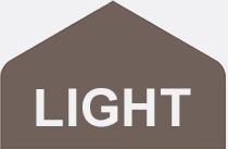 Light Body Beer
