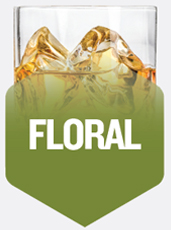 Floral Flavour Beer