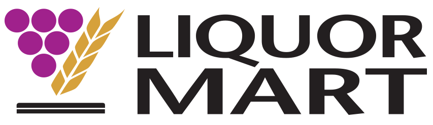 Manitoba Liquor Mart