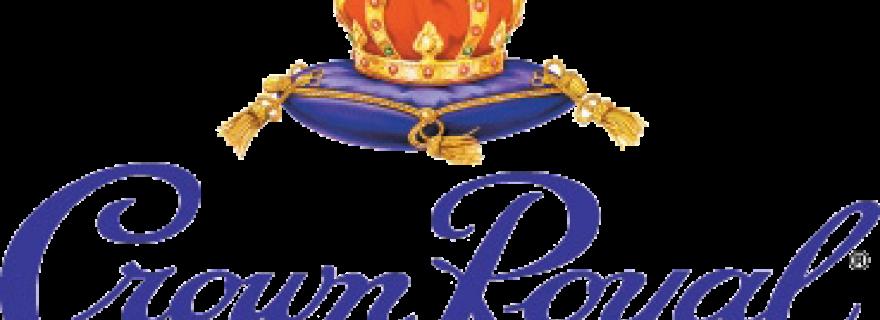 Royal Crown Symbol Png