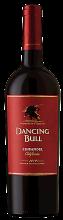 Dancing Bull Zinfandel 750 ml