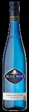 H Sichel Sohne Blue Nun 750 ml