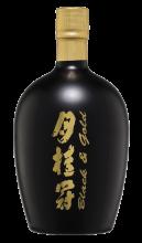 Gekkeikan Black & Gold 750 ml