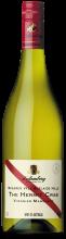 d'Arenberg The Hermit Crab Viognier, Marsanne 750 ml