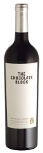 Boekenhoutskloof The Chocolate Block 750 ml