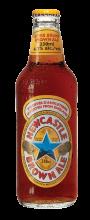 Newcastle Brown Ale 330 ml