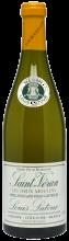 Louis Latour Grand Vin de Bourgogne Saint Veran Les Deux Moulins AC 750 ml