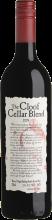 The Cloof Cellar Blend 750 ml