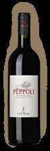 Antinori Peppoli Chianti Classico DOCG 750 ml