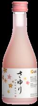 Hakutsuru Sayuri Nigori 300 ml