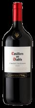Concha y Toro Casillero del Diablo Cabernet Sauvignon 1.5 Litre