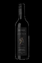 Mitolo Jester Cabernet Sauvignon 750 ml