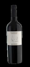 Gouguenheim Estaciones del Valle Cabernet Sauvignon 750 ml
