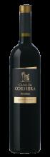 Casal da Coelheira Reserva 750 ml