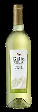 Gallo Pinot Grigio 750 ml