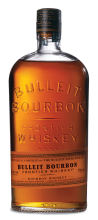 Bulleit Kentucky Straight Bourbon Whiskey 750 ml