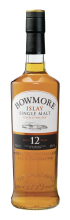 Bowmore 12 Year Islay Single Malt Scotch Whisky 350 ml