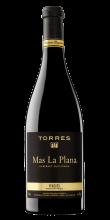 Torres Mas La Plana Cabernet Sauvignon Penedes DO 750 ml