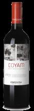 Emiliana Coyam 750 ml