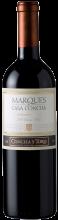 Concha y Toro Marques de Casa Concha Carmenere 750 ml