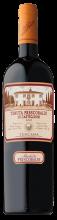 Tenuta Frescobaldi di Castiglioni Toscana IGT 750 ml