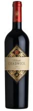 Errazuriz Vinedo Chadwick 2013 750 ml
