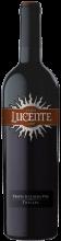 Luce della Vite Lucente Toscana IGT 750 ml