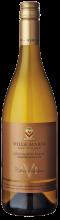 Villa Maria Selection Sauvignon Blanc 750 ml