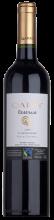 Qapay Reserva Carmenere 750 ml