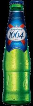 Kronenbourg 1664 330 ml