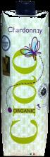 Ciao Chardonnay Terre de Chieti IGT 1 Litre