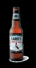 Bards Gold Original Sorghum Malt Beer 355 ml
