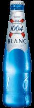 Kronenbourg 1664 Blanc 330 ml