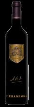 Pirramimma, ACJ 750 ml