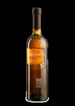 Williams & Humbert Dry Sack Medium Sherry Manzanilla DO 750 ml