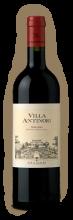Villa Antinori Toscana IGT 750 ml
