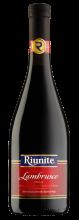 Riunite Lambrusco Emilia IGT 750 ml