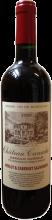 Chateau Canada Merlot, Cabernet Sauvignon Bordeaux Superieur AC 750 ml