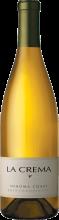 La Crema Sonoma Coast Chardonnay 750 ml
