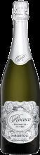 De Bortoli Rococo Premium Cuvee 750 ml
