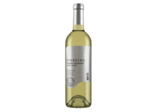 Sterling Vintners Collection Pinot Grigio 750 ml