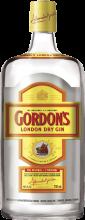 Gordons London Dry Gin 750 ml