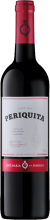 Periquita Red 750 ml