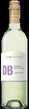 De Bortoli Family Selection Pinot Grigio 750 ml