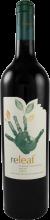 Releaf Cabernet Sauvignon, Merlot, Shiraz 750 ml